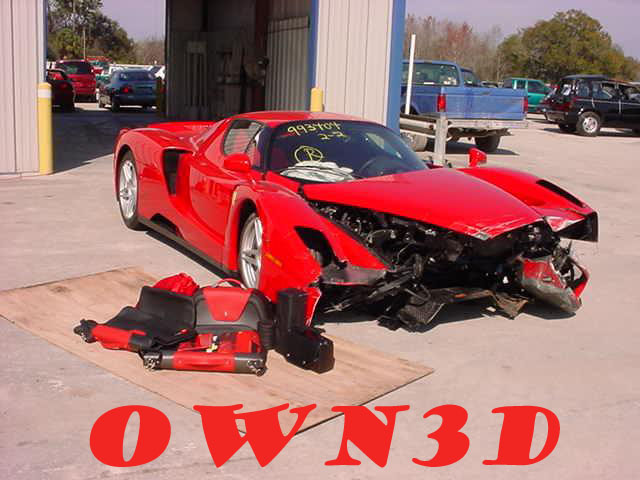 http://www.stowaway.us/srtforums/upload/enzo-owned.jpg